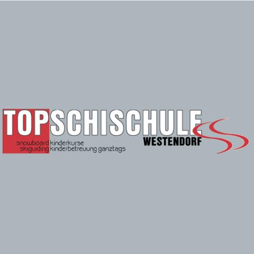 Logo Top Schischule Westendorf