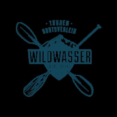 Logo Wildwasser Werdenfels
