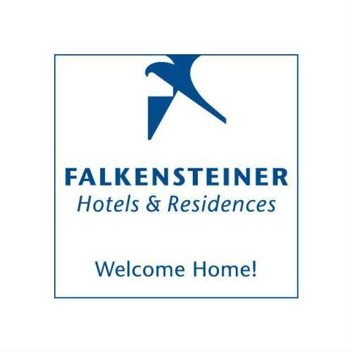 Logo Schneesportschule Falkensteiner Katschberg