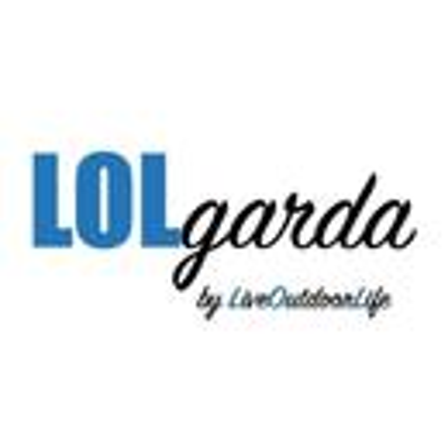 Logo LOLgarda