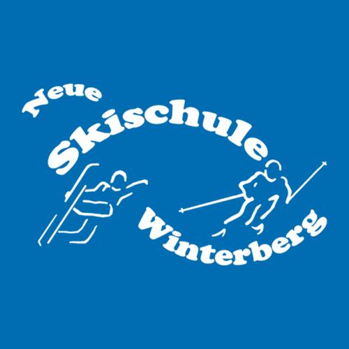 Logo Neue Skischule Winterberg