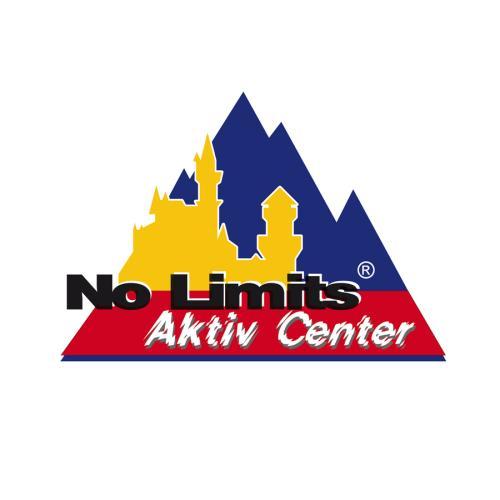 Logo Flugschule Aktiv