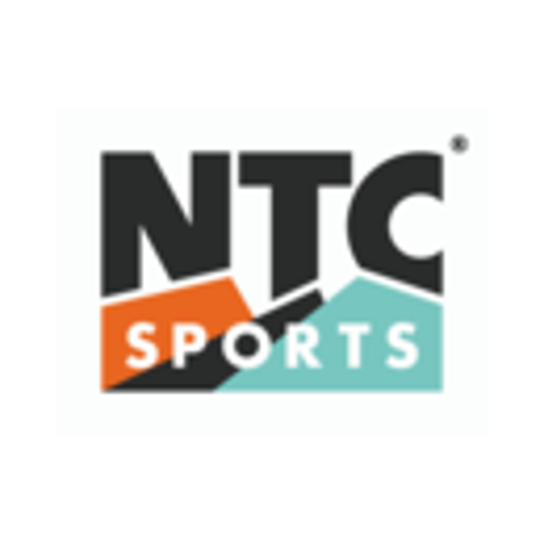 Logo NTC SPORTS