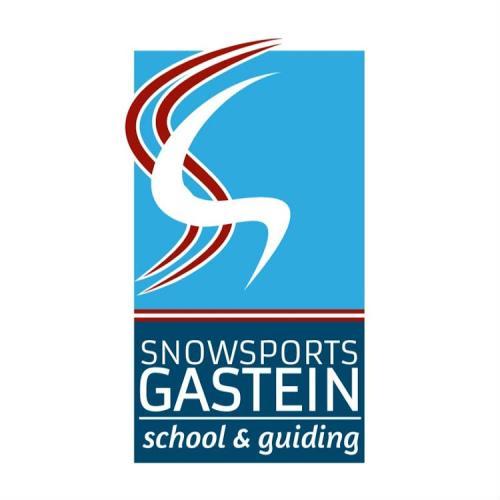 Logo Snowsports Gastein