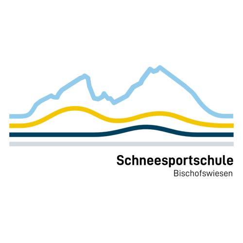 Logo Schneesportschule Bischofswiesen