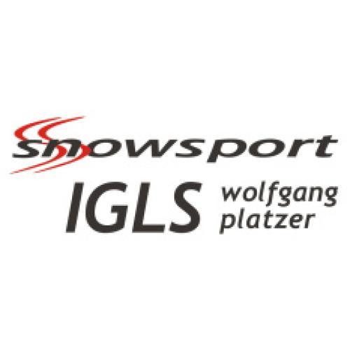 Logo Premium Privat Ski-school
