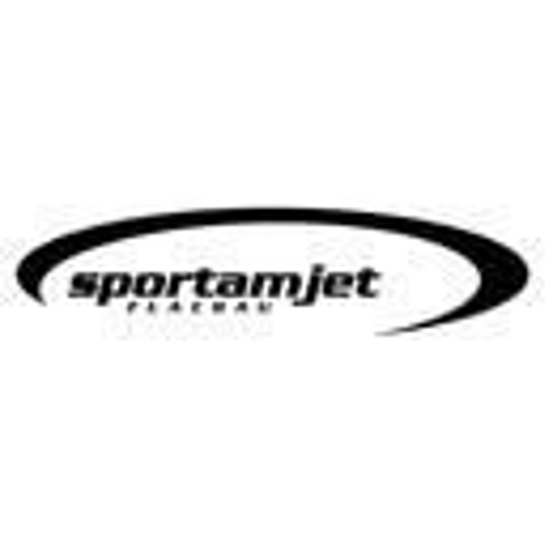 Logo Ski School Sport am Jet Flachau