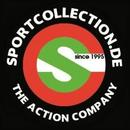 Logo Skischule Sportcollection
