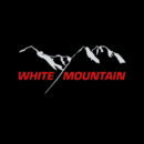 Logo White Mountain Outdoor Events
