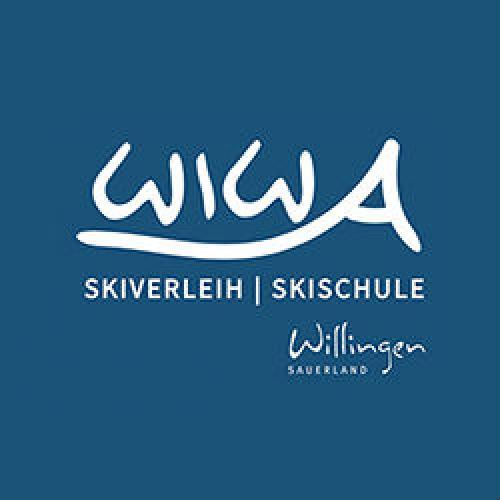 Logo WIWA | DSV Skischule & Skiverleih
