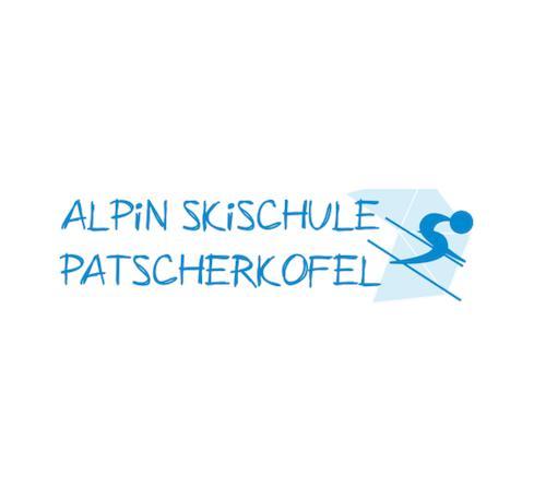 Ski Lessons for Kids (4-15 years) - Beginner
