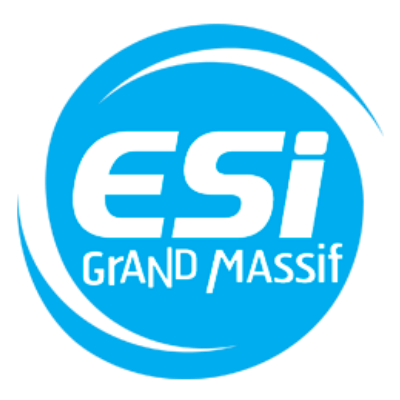 ESI Grand Massif