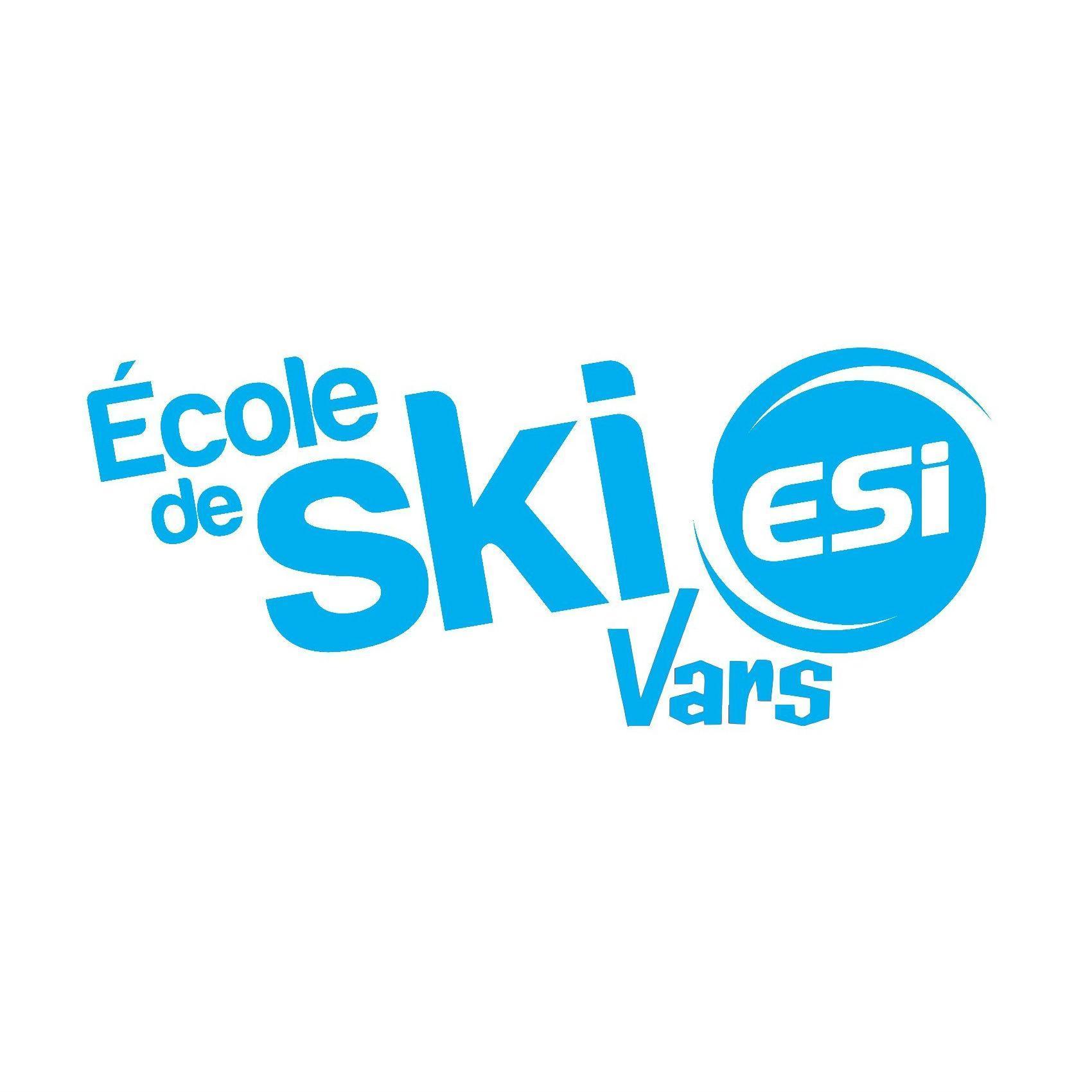 Cours de ski pour Enfants (4-6 ans) - Vacances