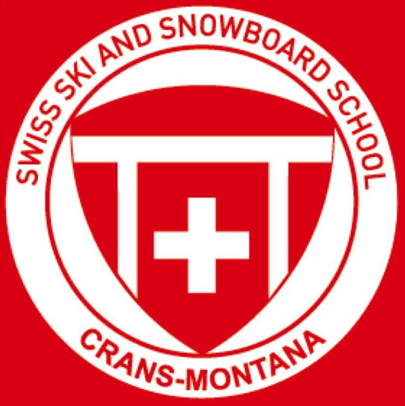 """Cours de Ski """"Snowli Club"""" (4-6 ans) - Tous Niveaux"""