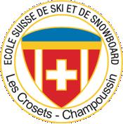 Cours de ski Enfants (dès 4 ans) pour Tous niveaux