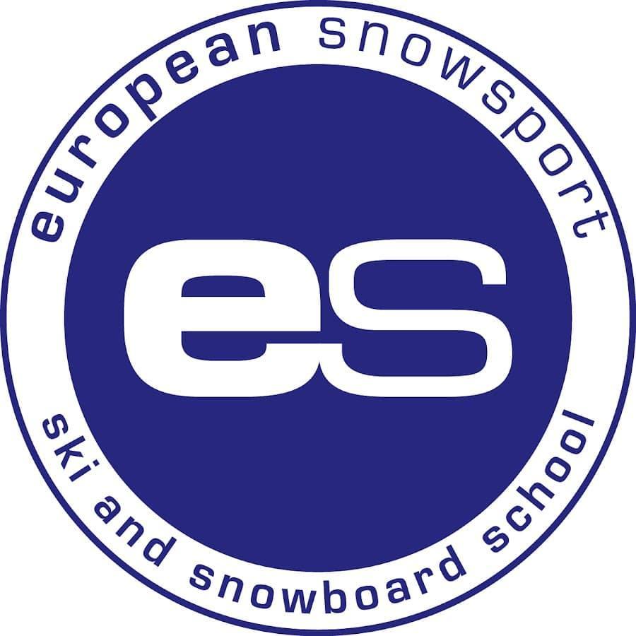 European Snowsport Chamonix