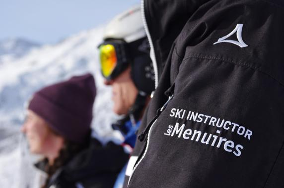 Private Snowboarding Lessons - All Ages