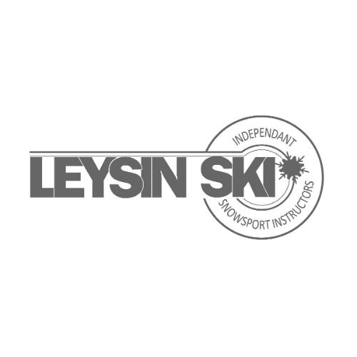 Cours particulier de ski Enfants (3-16 ans)