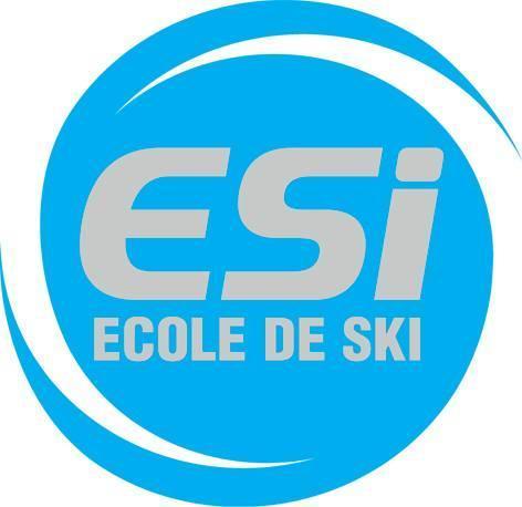Cours de ski Enfants (3-4 ans) - Vacances - Matin