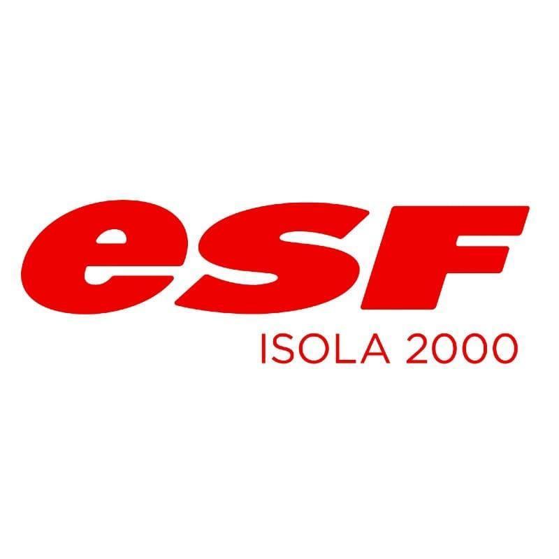 ESF Isola 2000