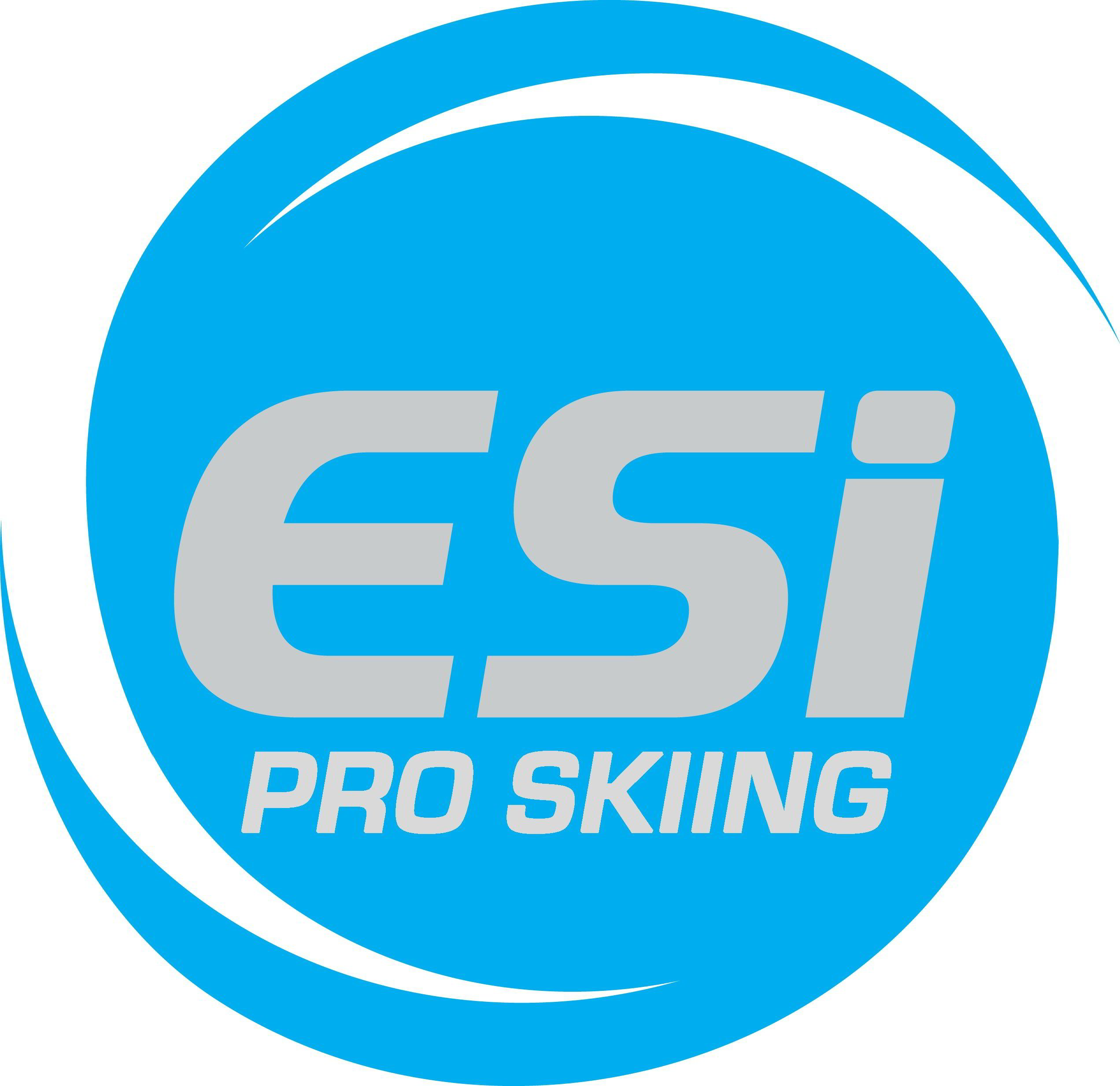 ESI Pro Skiing Châtel