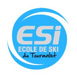 Cours de snowboard pour Enfants (dès 8 ans) - Tous niveaux
