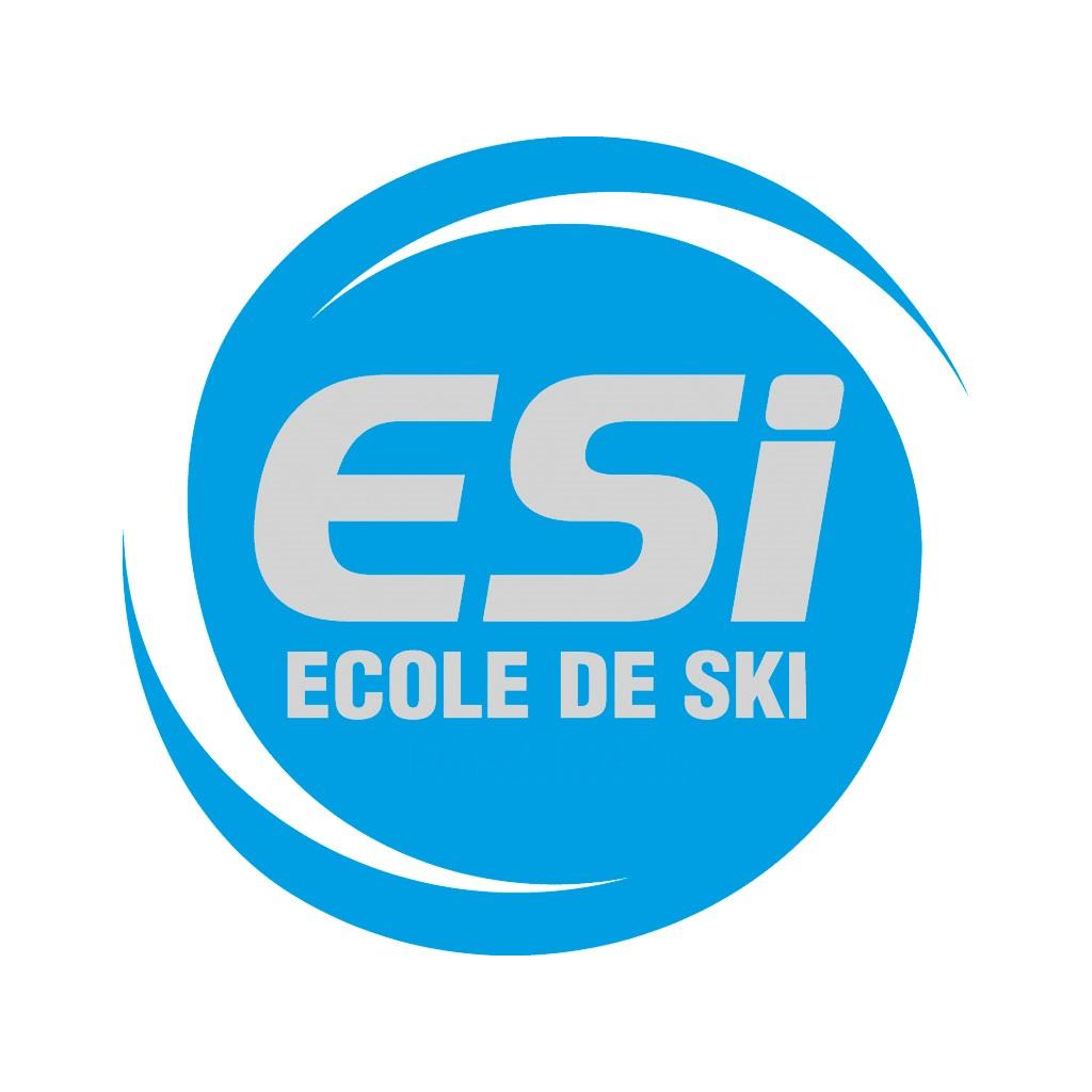 Cours particulier de ski Adultes - Notre-Dame de Bellecombe