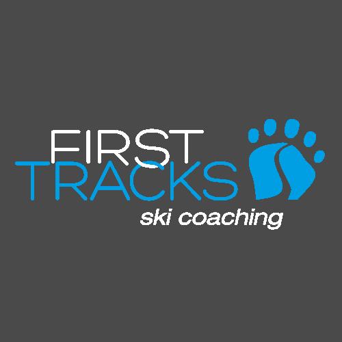ESI First Tracks Courchevel