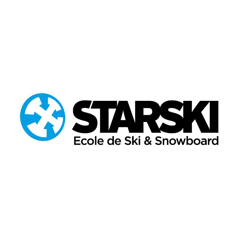 Cours de ski Enfants (3-12 ans) - Basse saison