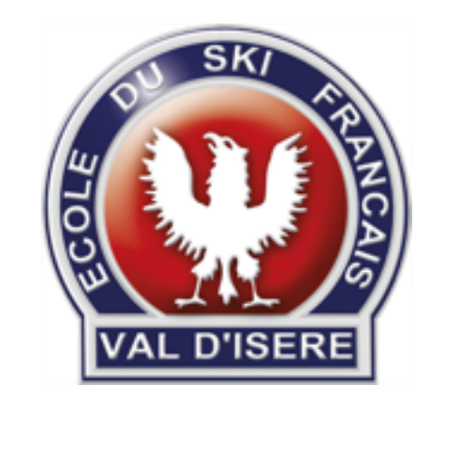 """Cours de ski Enfants """"Ourson/Flocon"""" (5-12 ans)"""