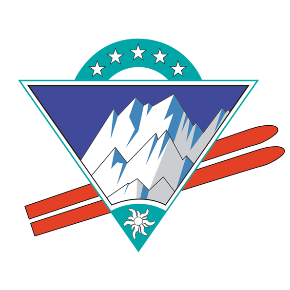 Snowboard Instructor Private - Advanced