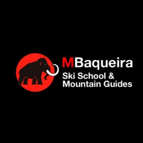 Cours de ski pour Enfants (4-6 ans)