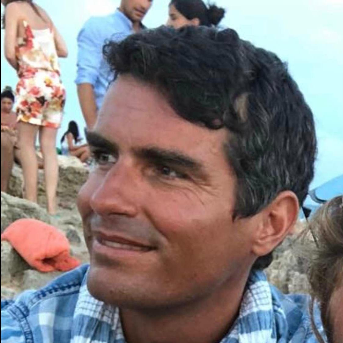 Pietro Dalmasso