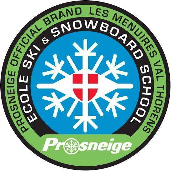 Cours de ski pour Enfants (5-13 ans)  – Tous niveaux