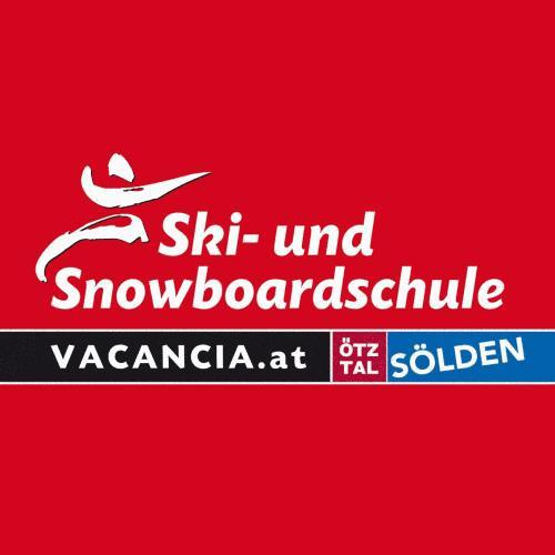 Kids Ski Lessons (4-15 years) - All Levels