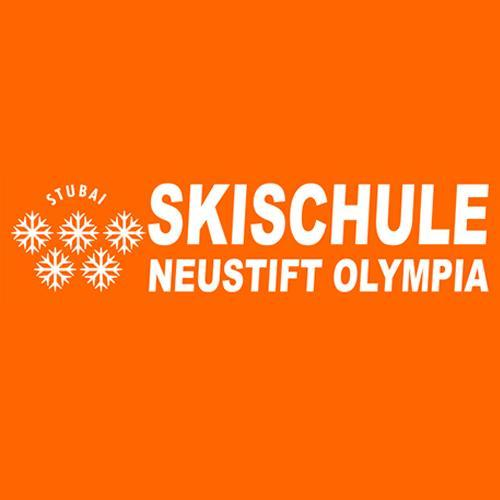 Ski Instructor Private for Adults - Fulpmes