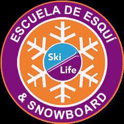Cours de ski Enfants (3-15 ans)