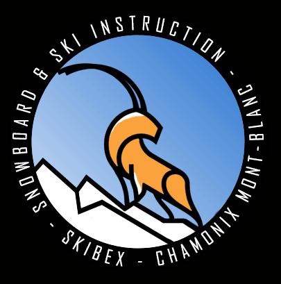 Cours particulier de ski Adultes - Megève - Tous niveaux