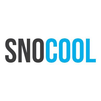 """Cours de ski Enfants """"Mini Groupe"""" (5-12 ans) - Tous niveaux"""