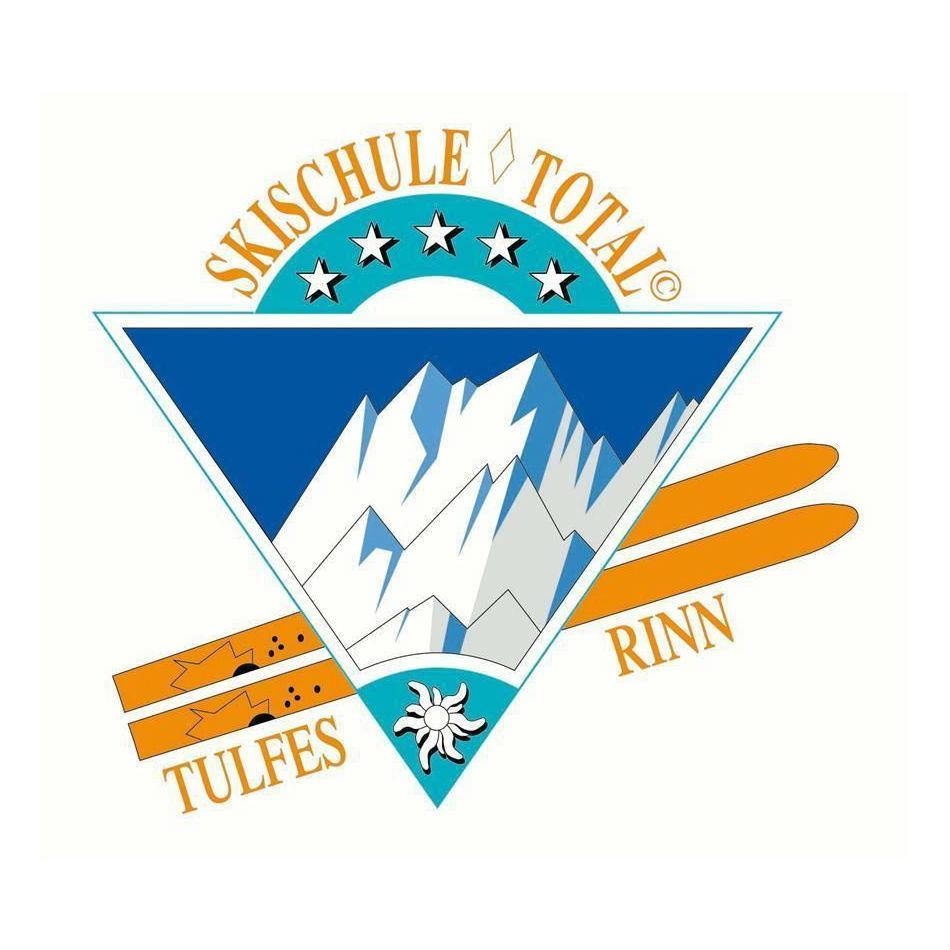 "Ski Lessons for Kids ""Kinderland Rinn"" - All Levels"