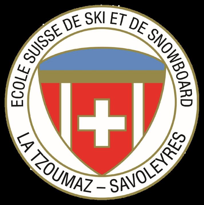 "Cours de ski Enfants ""Jardin des neiges"" (3-6 ans) - Matin"