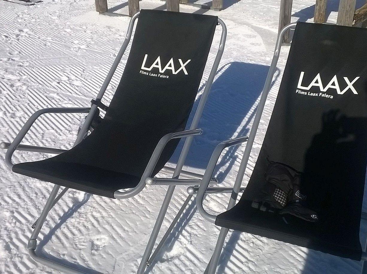 Private Ski Lessons for Pensioners