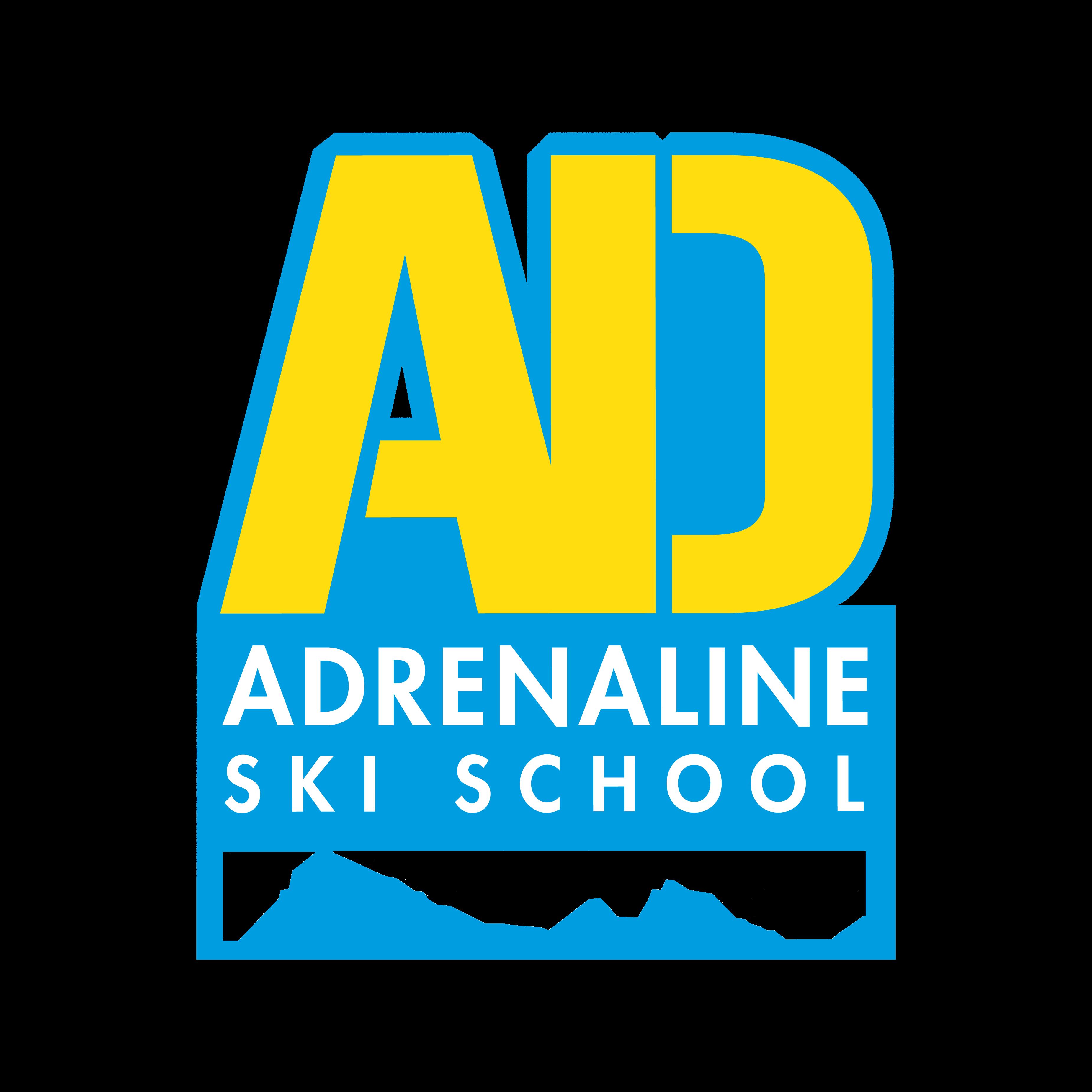 """Cours de Ski """"6 Max"""" pour Enfants - Tous Niveaux & Âges"""