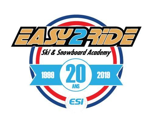 ESI Easy2Ride Morzine