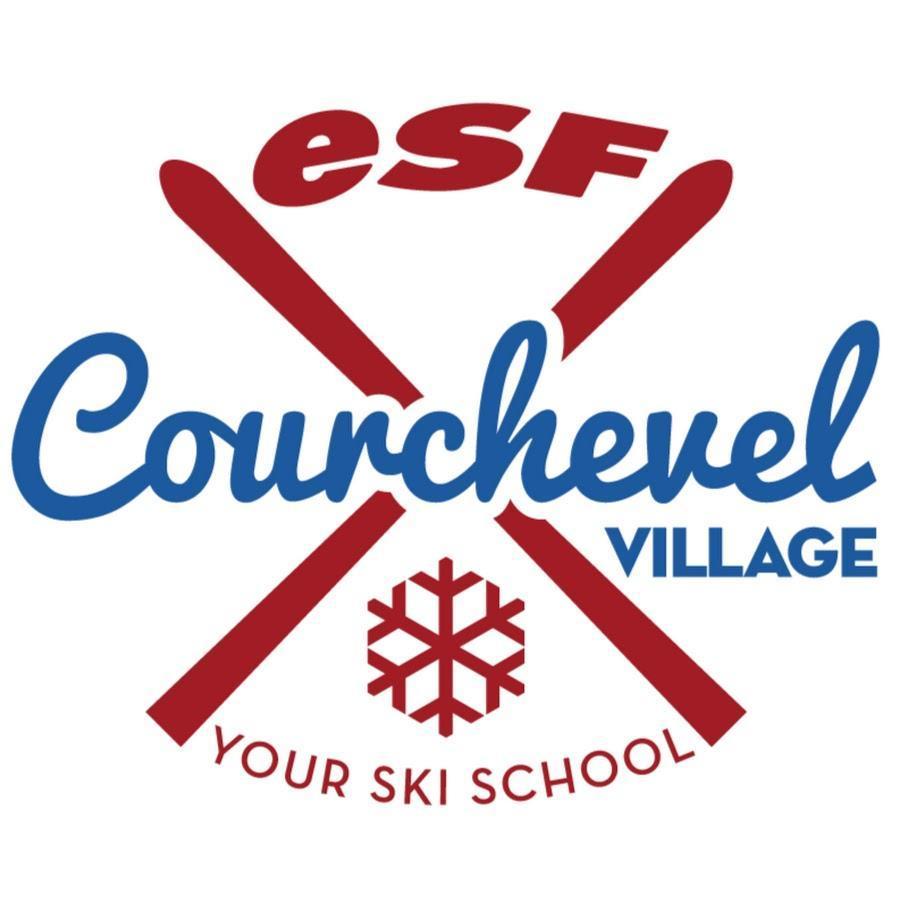Cours de Ski pour Enfants (3 à 12 ans) - Débutant à Avancé