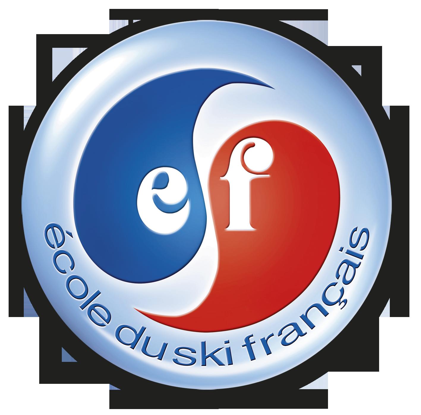 ESF La Rosière