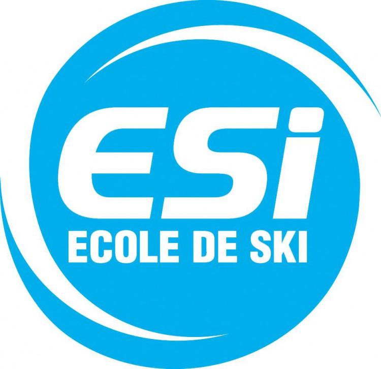 Cours de Ski pour Enfants (3 à 4 ans) - Vacances