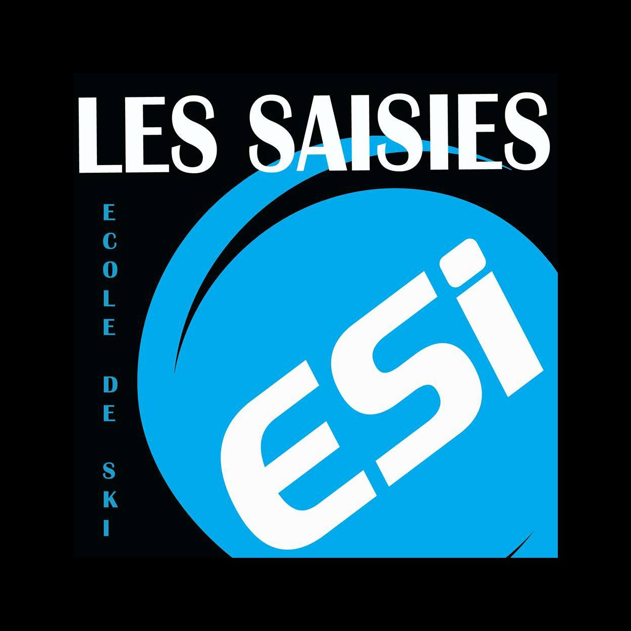 ESI Glisse Passion Les Saisies