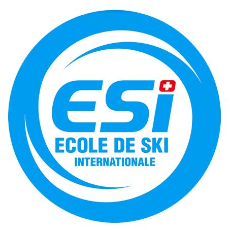 Moniteur de Ski Privé pour Adultes - Grimentz - Tous Niveaux