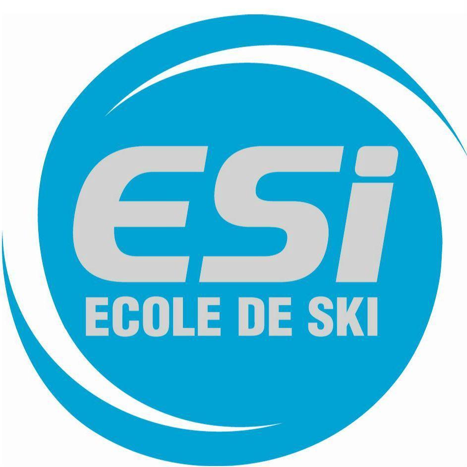 """Cours de Ski """"Souris"""" pour Enfants (4-6 ans) - Vacances"""